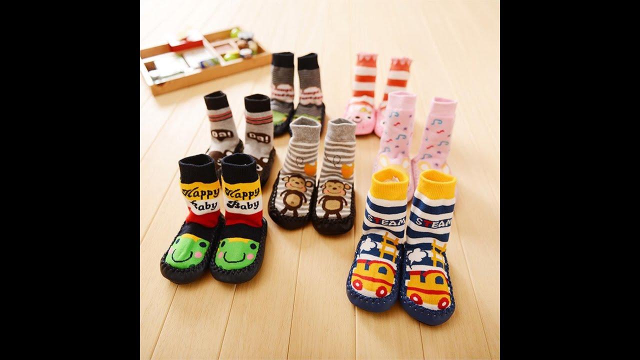 Купить женские носки и колготки в интернет-магазине tezenis. Высокое качество и широкий выбор моделей и цветов.
