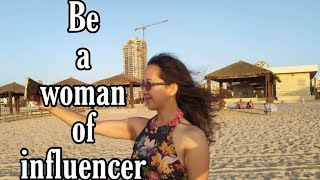#womanofGod#quotes#sayings Inspirational God Quotes f๐r a Woman Influencer