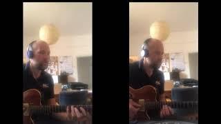 Invention I G Major: Arrangement Barry Galbraith