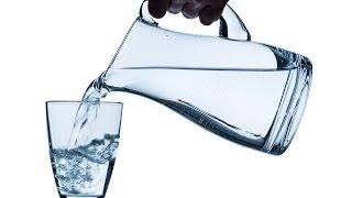 10 مؤشرات على أنك لا تشرب حاجتك من الماء