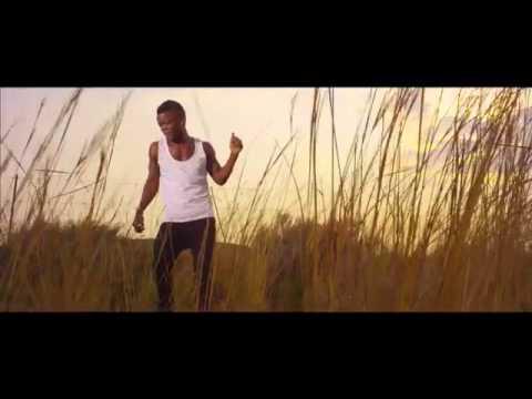 Harmonize  Aiyola : Bongo Flava  Swahili Music