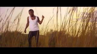Harmonize - Aiyola : Bongo Flava   Swahili Music