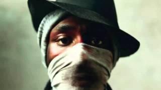 The Fugees - Oh La La La