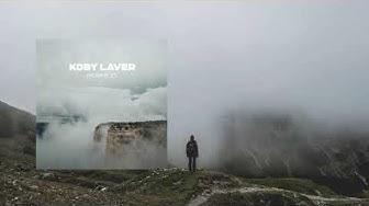 Koby Laver - Prosphenes