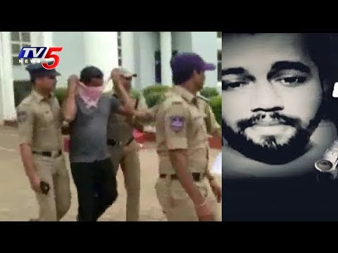 Kelvin Drugs Network Shocks SIT | TV5 News