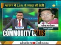 Commodities Live: Know about action in commodities market, 2nd April, 2019