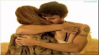 Enrique Iglesias - Baby hold on (HD)