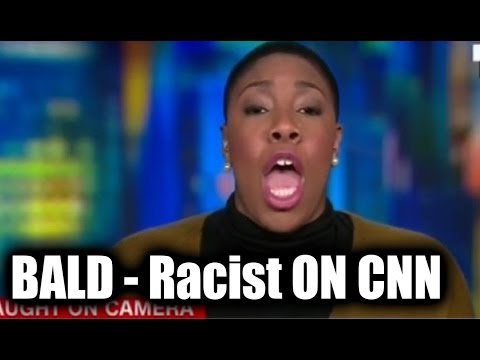 CNN continues to support Racist SJW Opinions