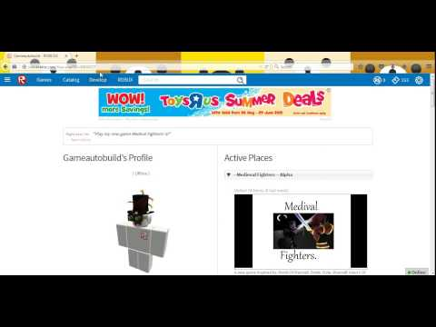 roblox how to make npcs