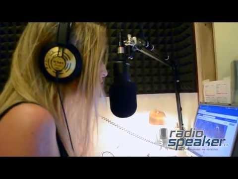 Diventare Speaker Radiofonico: Corsi di Radio Radiospeaker.it