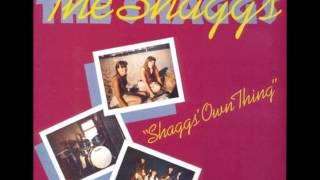 The Shaggs - Wheels