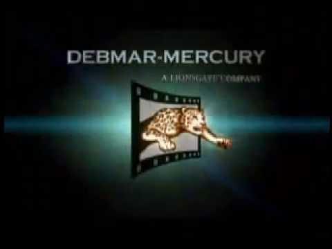 Fremantle Media North America + 20th Television (short) + Debmar Mercury (WS, 2012)