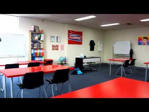 MELBOURNE TUTOR | PRIVATE HOME TUTOR | TUTOR IN MATHS, ENGLISH, SCIENCE AND MORE | JUKU TUTORING
