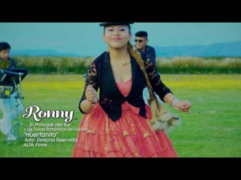 Lenny Miranda - Te acordaras de Mi / Primicia 2019 (Nilen Producciones) from YouTube · Duration:  4 minutes 43 seconds