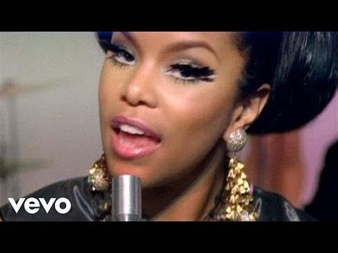 LeToya - Not Anymore