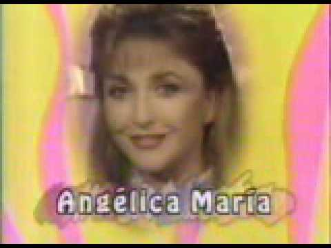 Angelica and her lawyer - 5 7