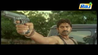Madrasi  Full   Movie  HD  Part 1