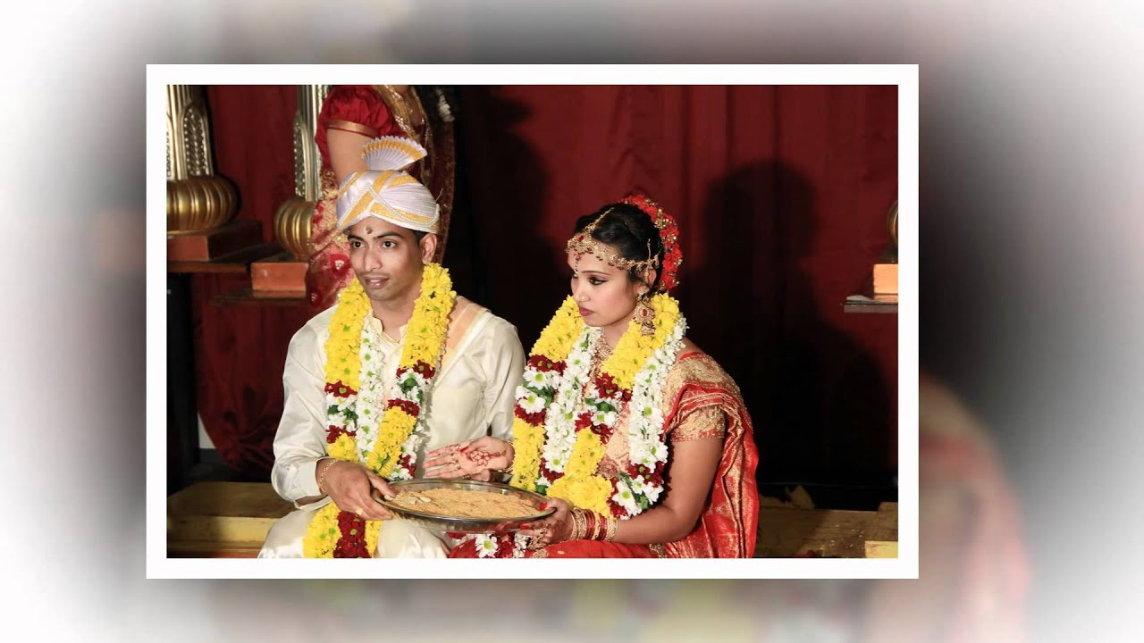 wedding thuschi amp jaso vithu videotel0041791737204