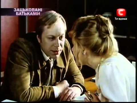 pryamoy-efir-snyato-seks-dublershi-sovetskih-aktris