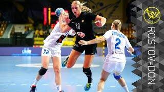 «Ростов-Дон» одерживает пятую победу в Суперлиге