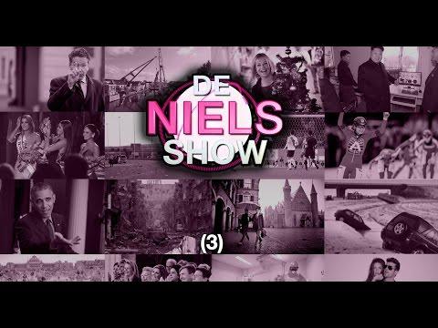 De Niels Show (4)