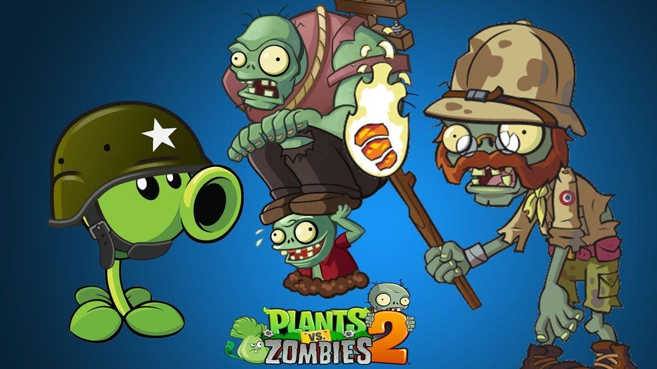 фотосалон облегчит картинки зомби из игры зомби и растения словам