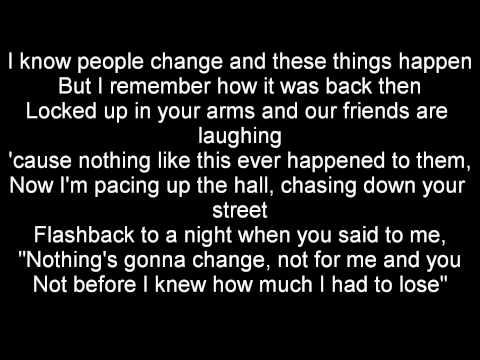 If This Was A Movie-Maddi Jane Lyrics (Taylor Swift)