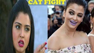 search aishwarya rai ki nangi photo videos latest videos