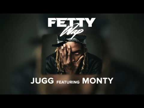 Fetty Wap - Jugg Lyrics