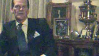 MI5 Security Service HSBC DIRECTOR BREAK-INS Eaton Square Belgravia Penthouse Exposé