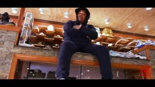 CASINO (FREEBANDZ) - DrugDealer -Dir EpFilmz (Official 4k music video)