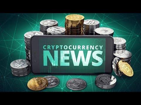 bitcoin szerencsejáték-játékok