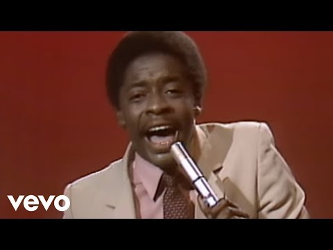 The Manhattans - Girl of My Dream