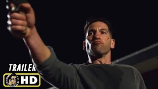 THE PUNISHER (2019) Season 2 Trailer #2 - Marvel Netflix Series [HD]