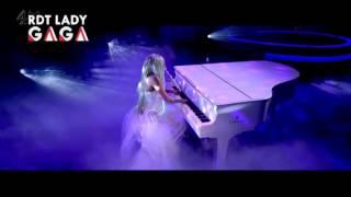 Lady Gaga - Dope (Ao Vivo Alan Carr Legendado)