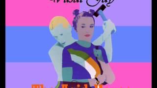 Vusal Jay  - The Acid House (2015)