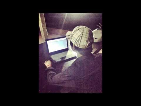 Lerk Dai Chbach Dos Funky New 2017 By PheAp MeloDy