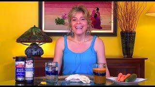 GLOW! 6 Great Ways to Detoxify Your Skin