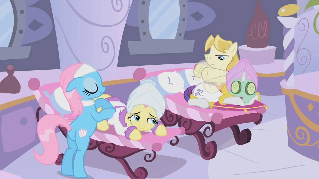 что картинки дружба это чудо секксуальная пони волшебные