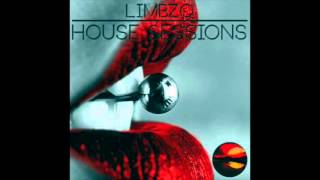 Limbzo   House Session 13.0