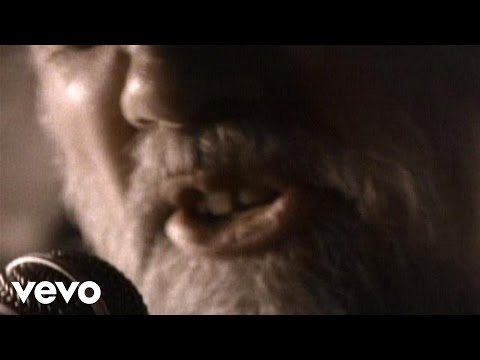 Lonnie Mack - Too Rock For Country, Too Country For Rock And Roll