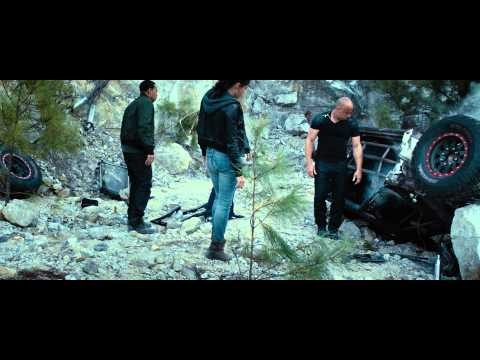 fast and furious 7 film 2015 complet 1080p BluRay x264 PopHD streaming vf