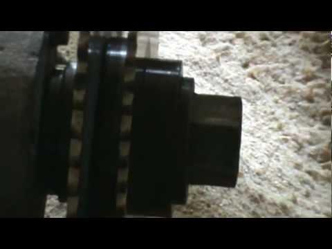 видео: как сделать раму для окна
