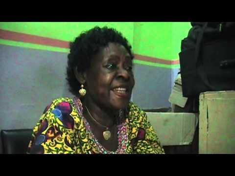 A trip by Association Centre of Peace/Reconciliation Nigeria