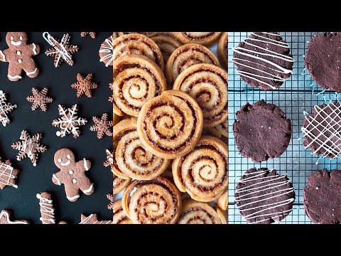 trois-biscuits-de-noËl