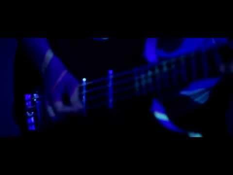 WRAY - Apacheria - Official Video