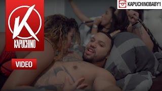 Freestyle Jalapeo 3 Video Oficial - Kapuchino