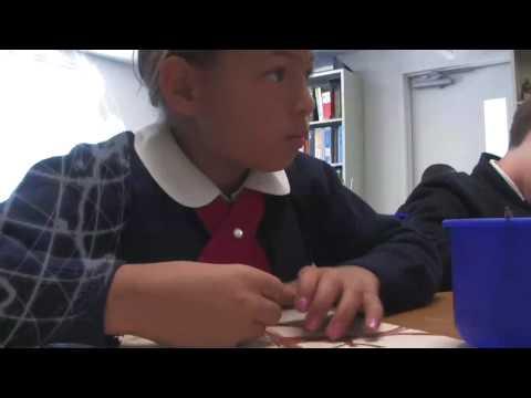 Griggs International Academy Elementary