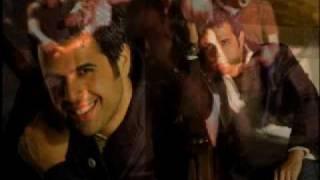 Daniel Santacruz :  El Movimiento Del Amor #YouTubeMusica #MusicaYouTube #VideosMusicales https://www.yousica.com/daniel-santacruz-el-movimiento-del-amor/ | Videos YouTube Música  https://www.yousica.com