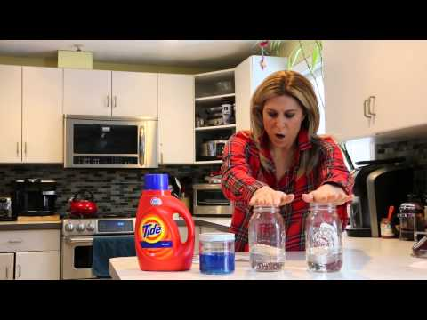 tide-he-turbo-detergent:-how-to-tell-the-difference-between-he-detergent-and-non-he-detergent